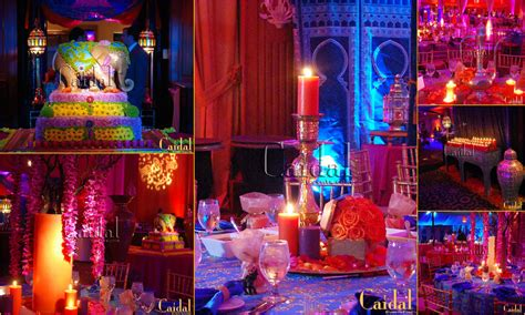 themes bollywood com indian and bollywood themed parties all things party