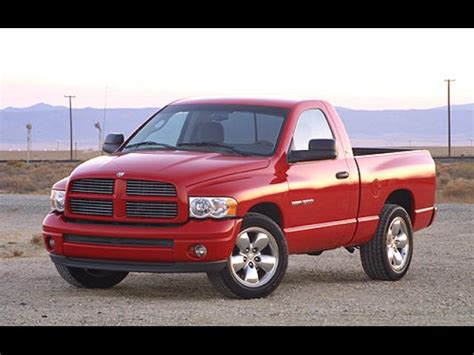 sell ram sell 2003 dodge ram 1500 in dallas peddle