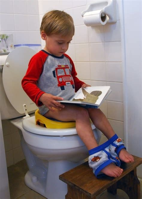 how to a to potty potty tips for boys how to potty a boy potty boys