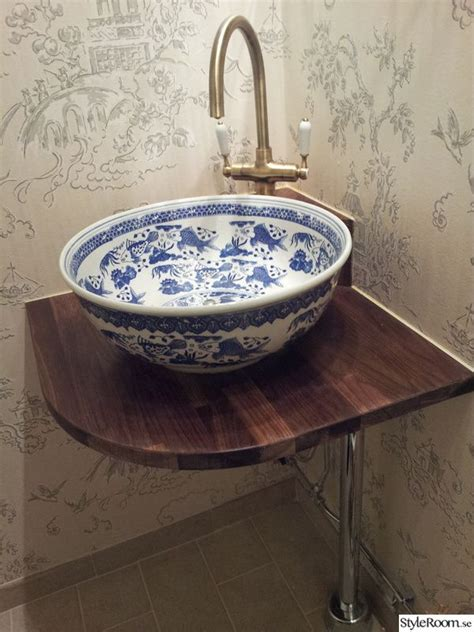 toaletthandfattvaettstaell mini wc   pinterest