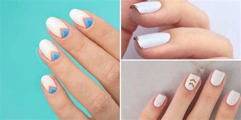 decoracion de uñas esmalte permanente de uas colores ml empapa apagado metlico metal esmalte de