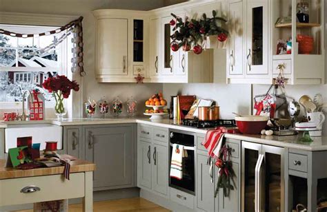 How To Get Your Kitchen Ready For Christmas Period Living | how to get your kitchen ready for christmas period living