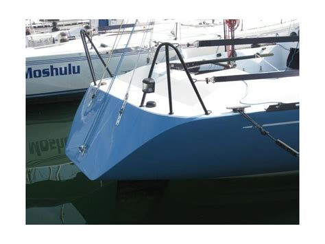 sailboat x x yachts x 102 in rest of the world sailboats used 85455