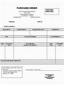 blanket purchase order agreement template blanket purchase order template resume as procurement