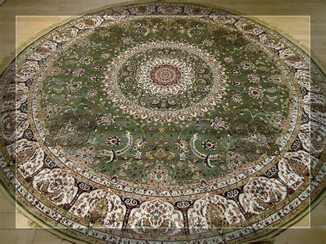 9 foot rug 9 foot rug gapsnc org