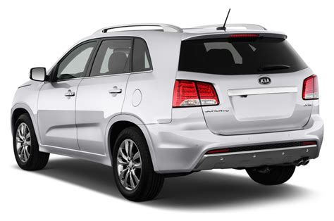suv kia 2013 2013 kia sorento reviews and rating motor trend