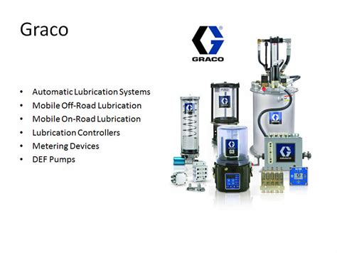 lincoln lubrication systems lincoln automatic lubrication systems wiring diagrams
