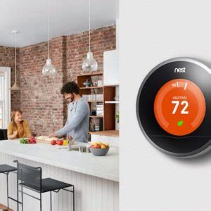This vs That  Nest Thermostat 2nd vs 3rd Generation Review