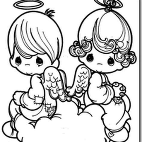 precious and the shepherd coloring book books 6453 best coloring pages images on drawings