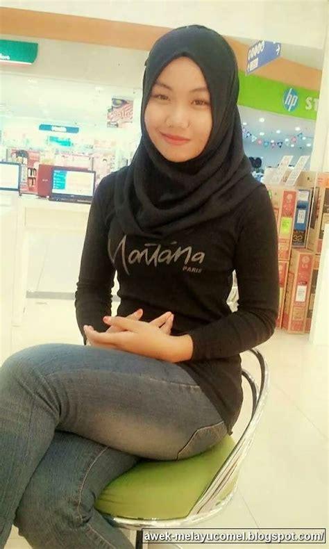 17 best images about beauty malay girls awek melayu comel on pinterest wedding hijab shawl