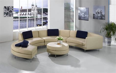 Leather Sofa Design Living Room Leather Sofa Sets Design Felmiatika