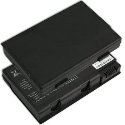 toshiba satellite a105 s4094 drivers download