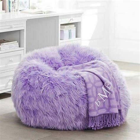 Fuzzy Bean Bag Chair 15 Must See Bean Bags Pins Bean Bag Chairs Pink Bean