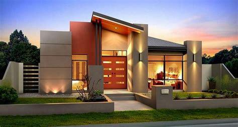 desain rumah minimalis yg unik gif ep unm id