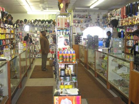 beauty supply store for african american in riverside california 52 black owned beauty supply stores you should know