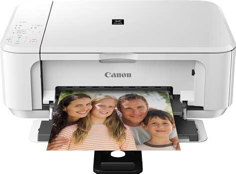download canon e510 e500 resetter canon pixma e510 driver for windows 7 32bit riasadown