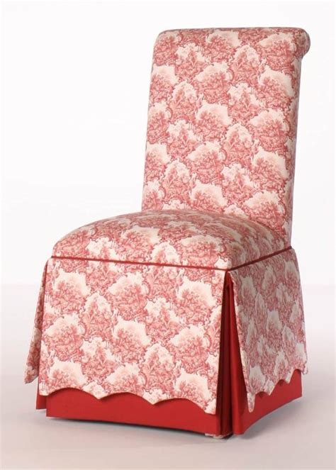 roll back dining room chair covers parson chair slipcovers linen slipcover parson chair with