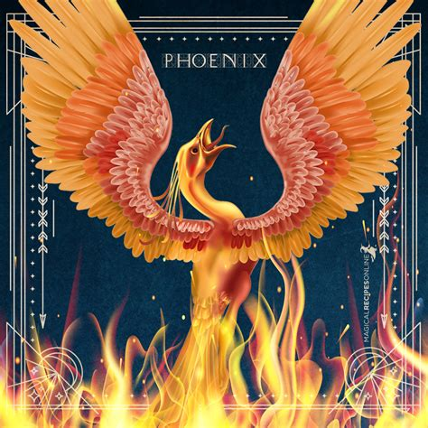 phoenix vs legend boats phoenix mythological bird facts best image of dragon and