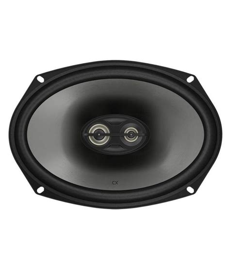 Speaker Coaxial Jbl jbl a440si 3 way 440watt coaxial car speakers buy jbl a440si 3 way 440watt coaxial car speakers