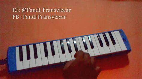 Pianika Cover tum hi ho pianika cover
