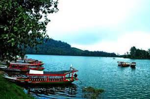 Wisata Bandung Agnestasya