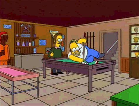 simpsons rumpus room woo hoo the simpsons on reddit