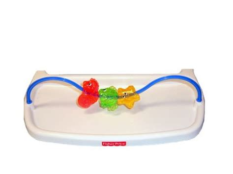 Fisher Price Aquarium Ocean Wonders Cradle Swing