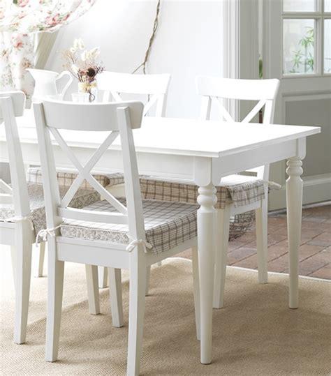 tavolo cucina allungabile ikea tavoli ikea