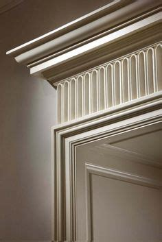 classic architectural wall embellishments featuring classic architectural wall embellishments featuring