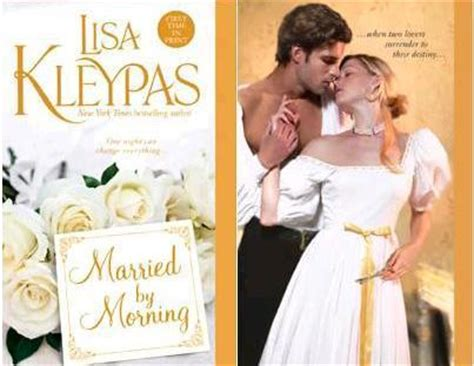 Historical Gamblers Series Kleypas kleypas married by morning historical photo 10454065 fanpop