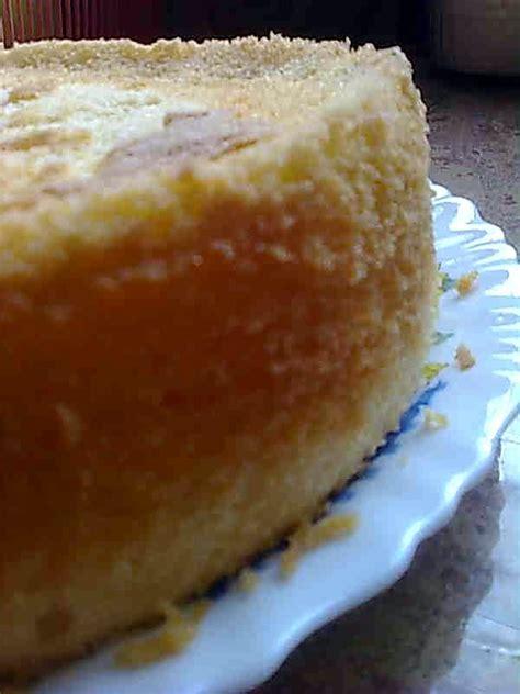 watties homemade kek oren