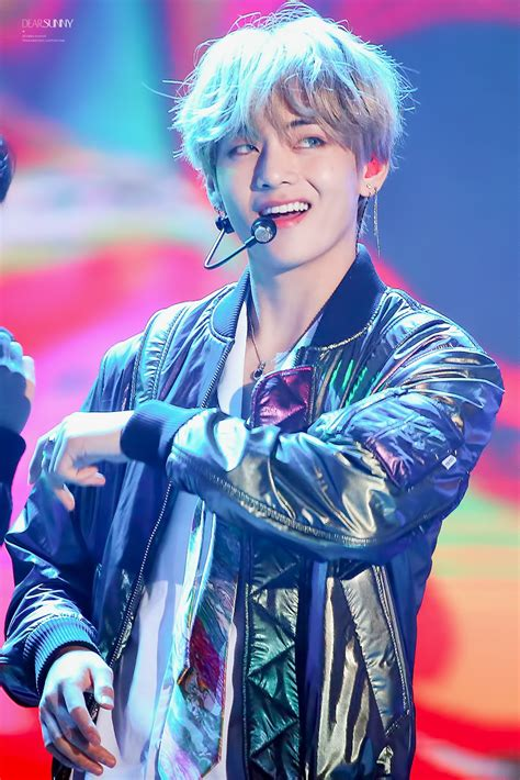 kim taehyung handsome this is the most handsome face of 2017 kim taehyung is