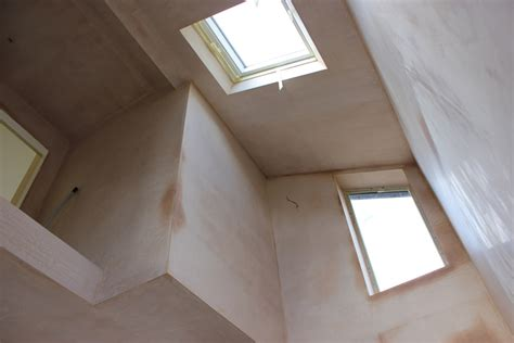 Plastering Ceiling Techniques by Modern Plastering Lime Plastering Specialist