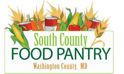South County Food Pantry welcome south county food pantrysouth county food pantry