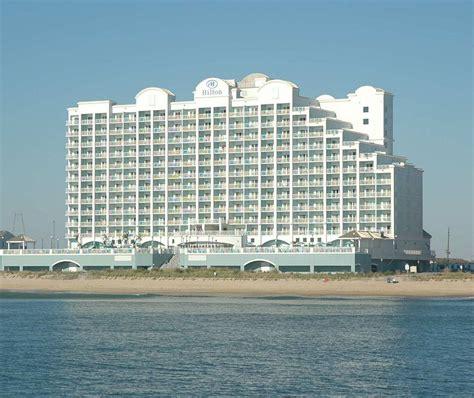 2 bedroom suites ocean city md ocean city 2 bedroom suites hilton ocean city oceanfront suites in ocean city hotel