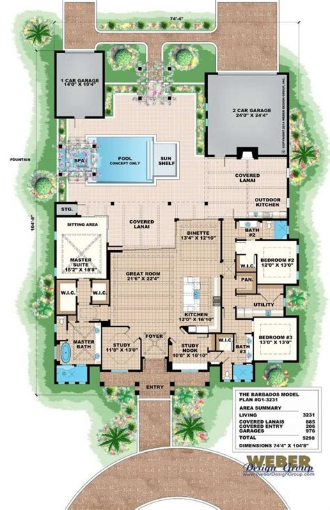 group home floor plans ideas new group home floor plans florida home designs floor plans best of olde florida
