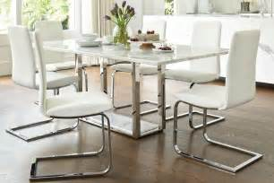 Dining Room Table Sale Dining Tables Clearance Images Chair Moreover Patio Dining Tables On Home Depot Outside