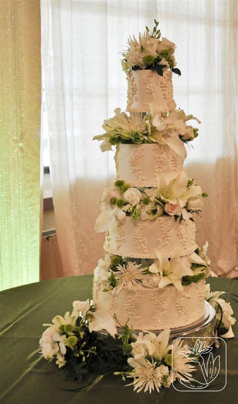 Bridesmaid Dresses Ogden Utah - wedding cake shops in ogden utah junoir bridesmaid dresses
