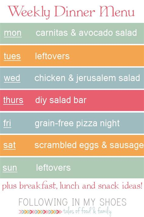 5 Day Sugar Detox Meal Plan by 47 Best Images About Best Meal Planning Resources On