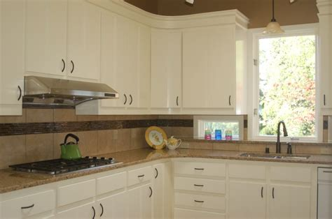 How To Refresh Kitchen Cabinets by Refreshing Kitchen Cabinets Construction Inc