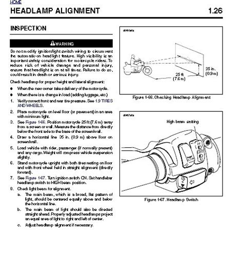 ford expedition owner manual