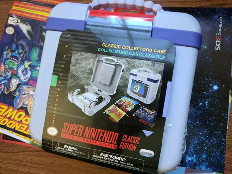 classic room s nintendo switch collector s review guide books look at pdp gaming s nes classic deluxe