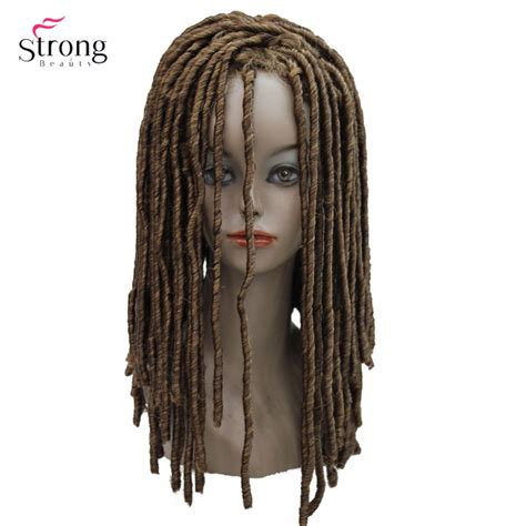 buy synthetic braided hair online buy synthetic braided hair online compare prices on