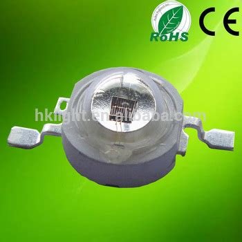 led diode factory factory price epileds chip 1w ir high power led 700nm 710nm 730nm 740nm 750nm 760nm 770nm 780nm