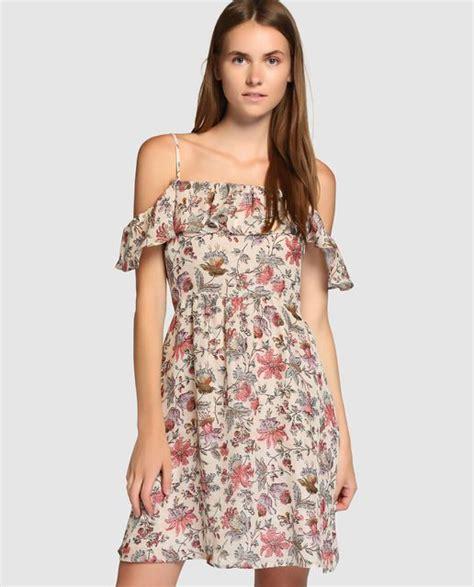 17 mejores ideas sobre patrones para vestidos de mujer en 17 mejores ideas sobre vestidos de cesinos en pinterest