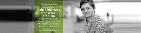 Mba Ms Media Ventures by Ventures Enterprise Carlson School Of Management