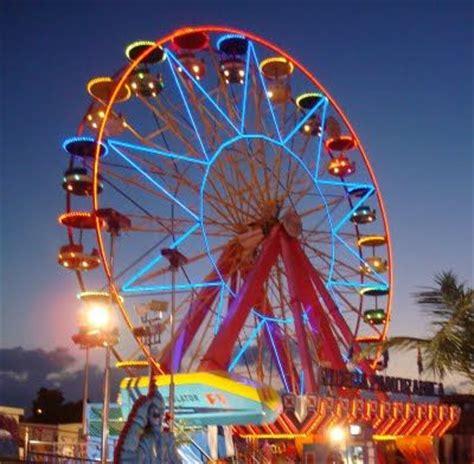 theme park gran canaria parques tem 225 ticos y acu 225 ticos gran canaria canarias