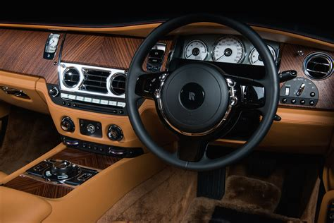 roll royce interior 100 roll royce interior rolls royce chicane phantom
