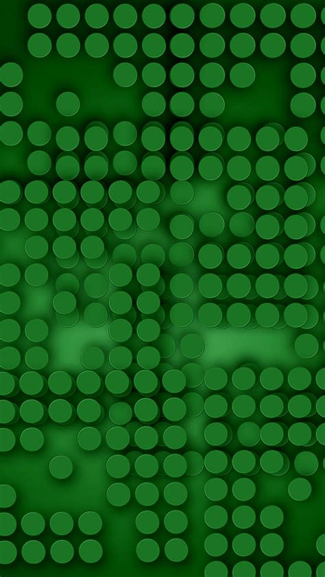 green wallpaper phone green bubbles iphone wallpaper