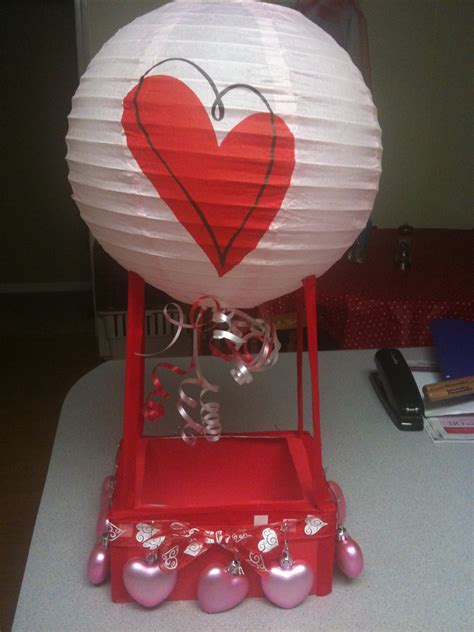 cool valentines box ideas 301 moved permanently